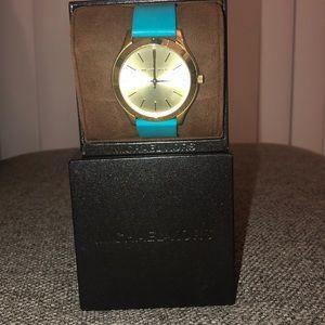 Michael Kors Watch ⌚️